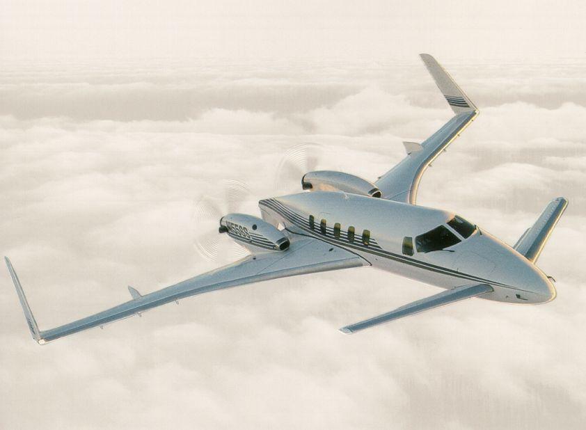 Coolest Plane Ever Built Page 5